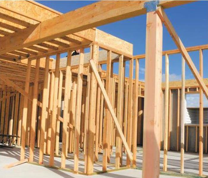 Bend Oregon Apartments: 1,500 New Apartments On The Way In Bend, Oregon